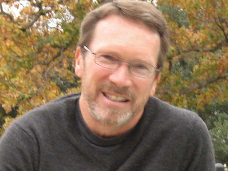 D.R. Shoultz - Author and animal lover