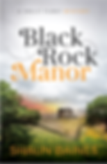 Black Rock Manor Front Cover PNG.png
