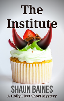 The Institute (3).png