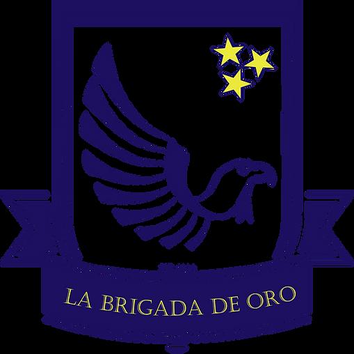 Official Brigada Logo, Original Colors.p