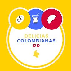 Delicias Colombianas RR.png