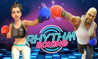 RythmBoxing_1280X720-1024x614.jpg