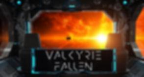 Spaceship room game 1 promoconcept draft