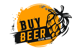 Buy Beer Icon - website button.png