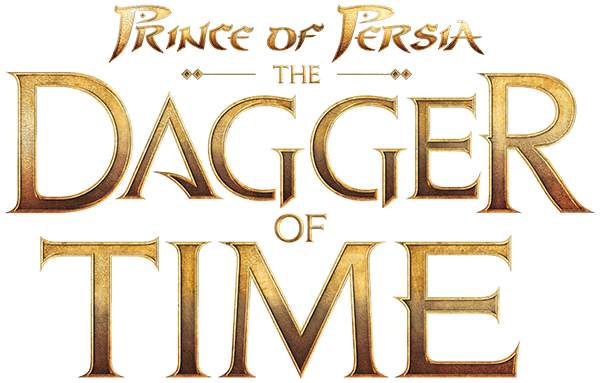 The Dagger Of Time - VR (2 Players)