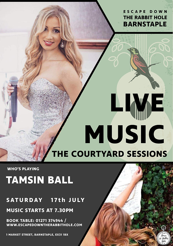 Courtyard Sessions Tamsin 170721.jpg