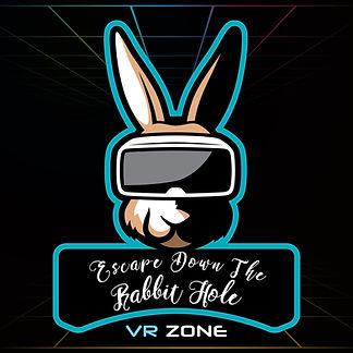 RH VR ZONE FB LOGO.jpg