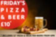Beer pizza deal.jpg