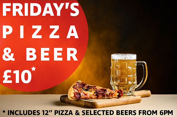 Beer pizza deal.jpg