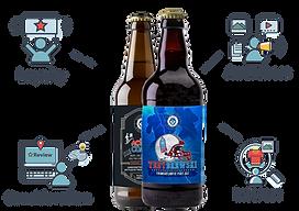 Corporate Bottles Promotion logo.png