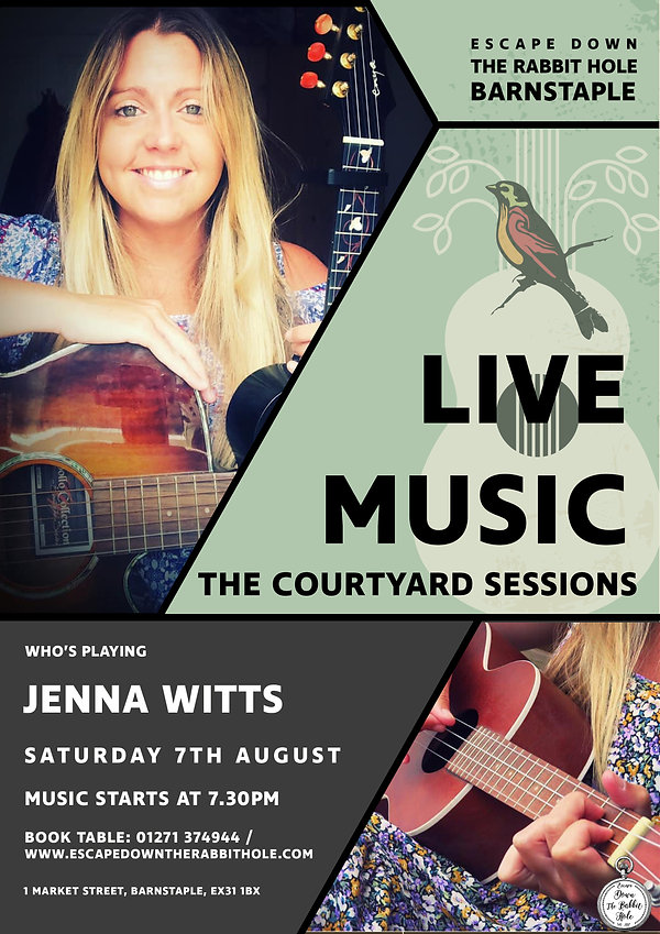 Courtyard Sessions Jenna Witts 070821.jp
