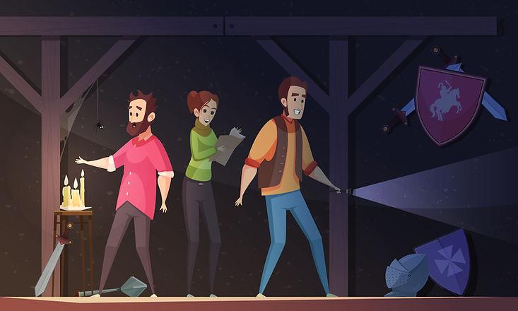 fantasy escape illustration.jpg