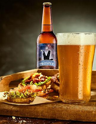 Beer and food.jpg
