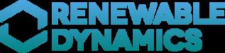 Logo colour-500px (1).png