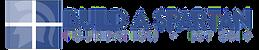 BAS_Logo_3.29.19_edited.png