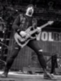 Volbeat-5033_edited_edited.jpg