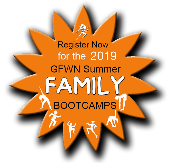 FAMILY BOOTCAMP.png