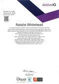 Natalie Whitehead 2.jpg