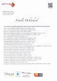 NATALIE WHITEHEAD DiplomaCredits.jpg