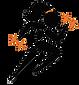 gfwn logo.png