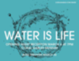 WaterIsLife.jpg