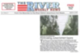 River Weekly.jpg