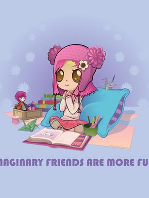 5_ImaginaryFriendsAreMoreFun.jpg