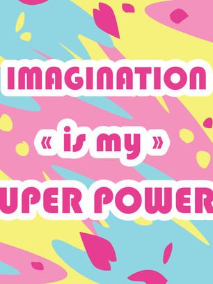 Cherry_ImaginationPOWER.jpg