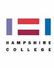 Hampshire College logo small.webp