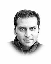 Salman-Tribune-mugshot.webp