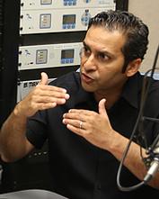 Salman-WHMP.webp