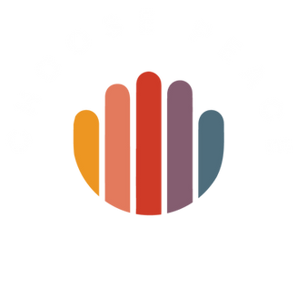 Rainbow_ChoosePEace-01.png