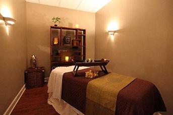 massage-room-place360.jpg