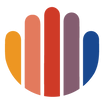 PeaceChurchRainbowIcon-01.png