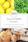 2019 Recipes (1).jpg