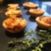 Cheese tartlets.JPG