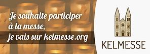 banniere_1000x360px.png