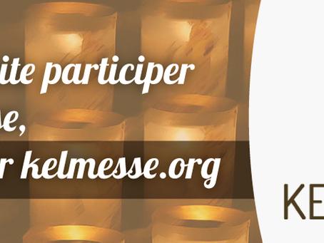Quelle messe ? / kelmesse.org !