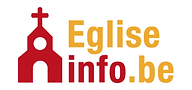 EgliseInfo.png