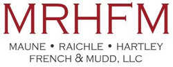 MRHFM Attorneys