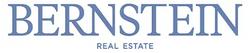 Bernstein Real Estate