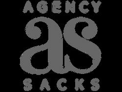 Agency Sacks