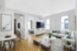 Living_room_staged.jpg
