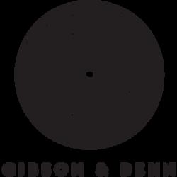 Gibson and Dehn