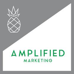 Amplified Marketing