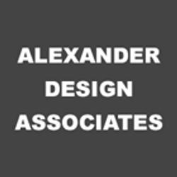 Alexander Design Associates