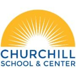 Churchill School and Center