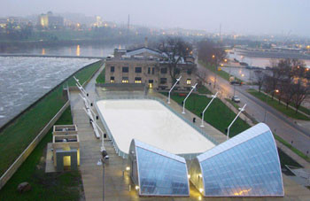 Brenton Skating Plaza.jpg