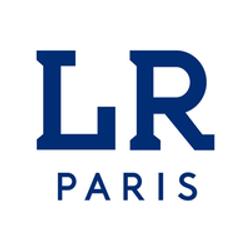 LR Paris