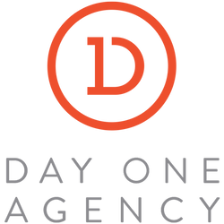 Day One Agency